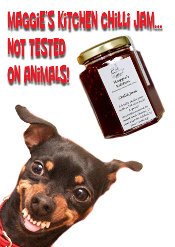 chillijam-dog-product