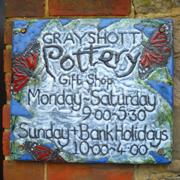 greyshot-pot01
